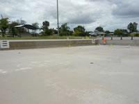 Concrete Swimming Pool Repairs Melbourne